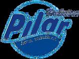 logo_pilar-removebg-preview.png