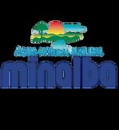 logo_minalba-removebg-preview.png