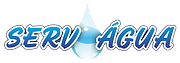 Logo Serv Agua sem Fundo.png