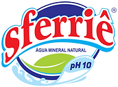 logo sferrie.png