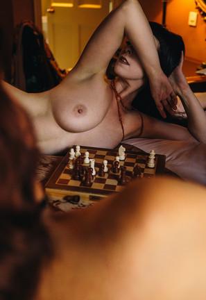threesome_escorts_roleplay.jpg