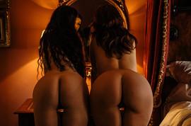 escort_sexy_ass.jpg
