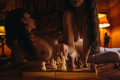 threesome_london_escort_roleplay.jpg