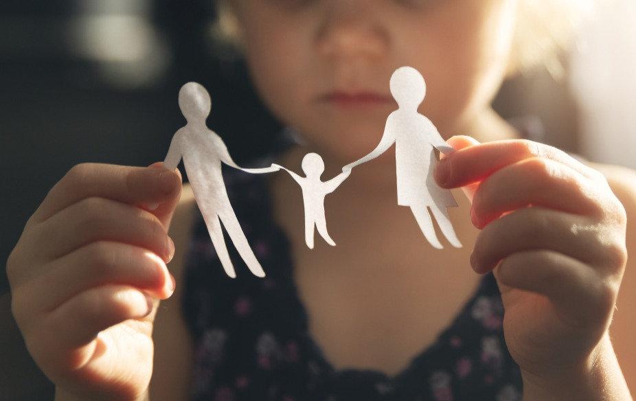 Child Custody/Access
