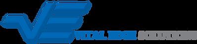 VE_Logo_blue_Length_web.png