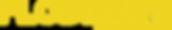 Flodder's Logo