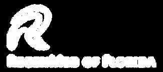 RegenMed-logo-1.png