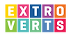 Extroverts logo