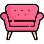 armchair.png