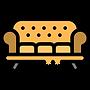 sofa (2).png