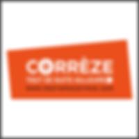 CORREZE-TOURISME.png