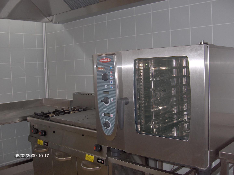 HPIM1035.JPG