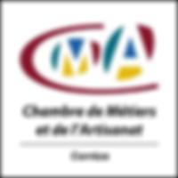 CHAMBRE DES METIERS ET DE L'ARTISANAT DE