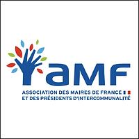 ASSOCIATION DES MAIRES DE FRANCE.png