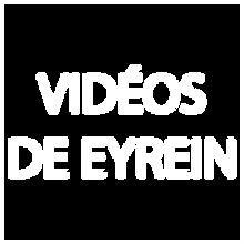 VIDEOS DE EYREIN.png