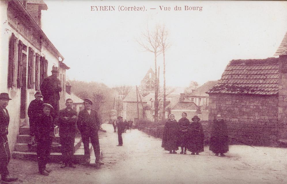 Bourg 1900.jpg