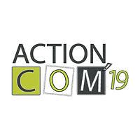 VIGNETTE LOGO ACTION COM 19.jpg