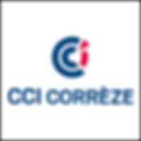 CCI DE LA CORREZE.png