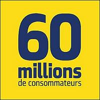 60 MILLIONS DE CONSOMMATEURS.png