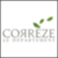 CONSEIL-DEPARTEMENTAL-CORREZE.png