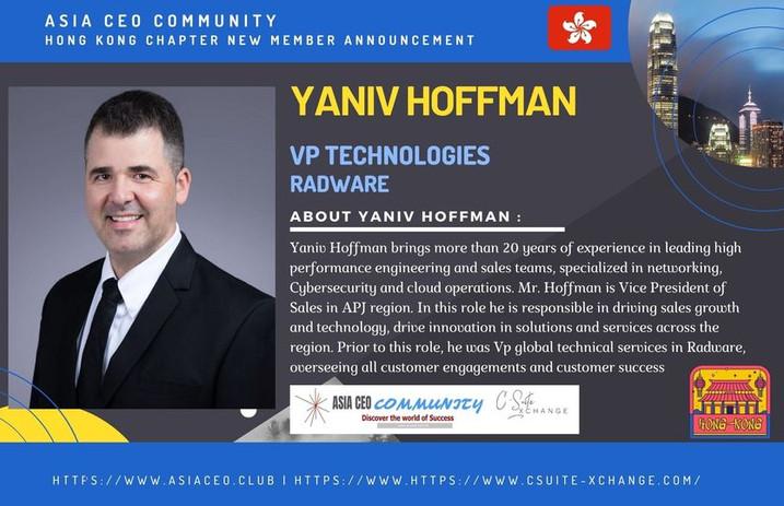 VP Technologies