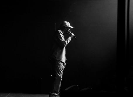 """AFROB: """"Rolle mit Hip Hop Nachholtour"""""""