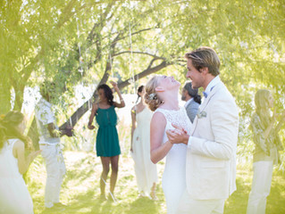 10 Reasons Why Couture or Wedding Dress Reality Check