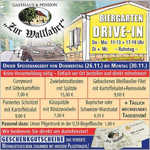 Drive-In-Biergarten---Runde-2---Woche-4-