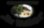 logo-4c NEU 22.3.14+transparenz.png