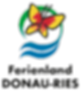 5388948_ferienland_logo_hoch_cmyk.png