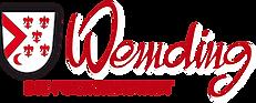 logo Wemding Fuchsienstadt.png