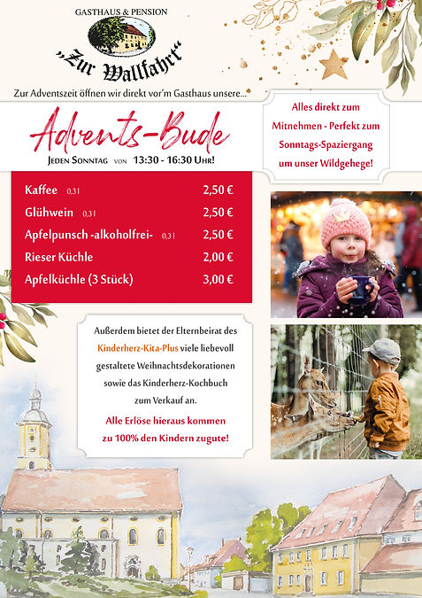 Adventsbude-Plakat-2020-11-28-TM6-oB.jpg