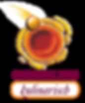 Geopark Ries Kulinarisch - Logo.png