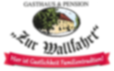 Logo mit Banner TM.png
