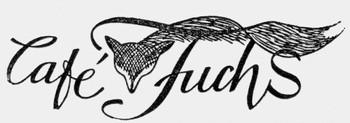 IMG_alter_briefkopf_-_logo_für_Webseite.