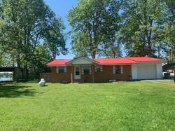 1051 Lakehall Road
