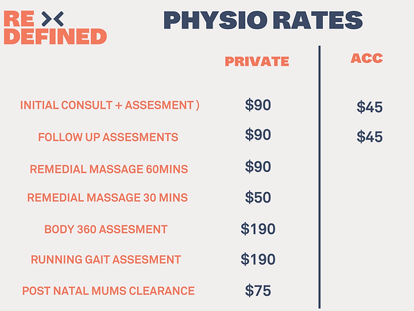 ReDefined Pricing (1).png