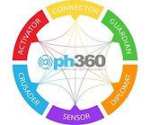 ph360_Health_Type_Wheel_343x285_edited.j