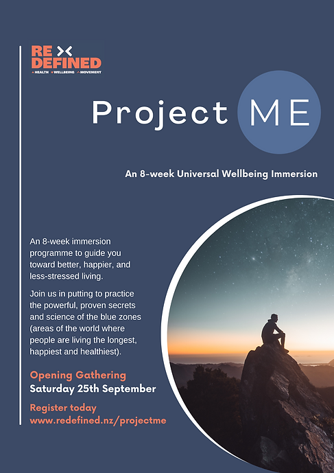 Project Me Creative Content (3).png