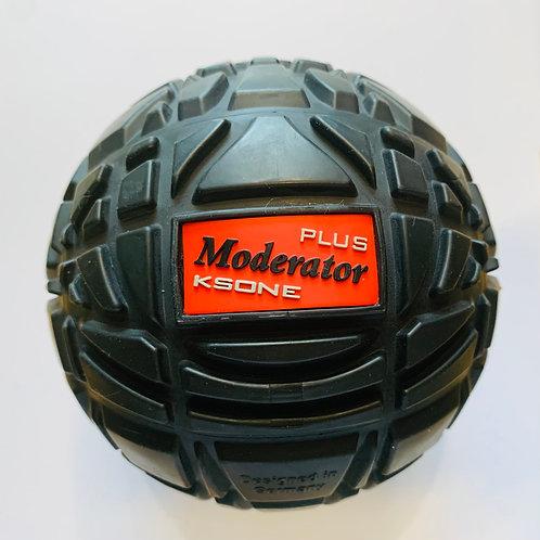 12 cm Massage Ball