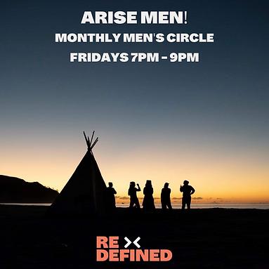 Arise Men (14).png