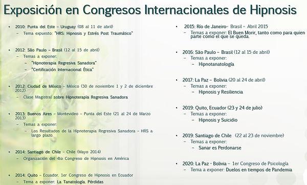 congresos.jpg