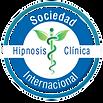 Hipnosis-Logo-Sociedad-Internacional-Hip