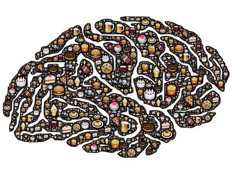 Los centros nerviosos que regulan tu hambre y alimentación