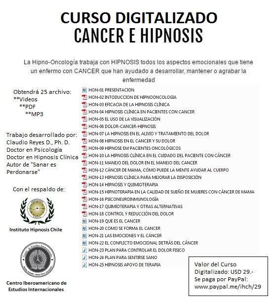 CURSO DIGITALIZADO DE HIPNO-ONCOLOGICO.j