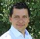 Francisco_Muñoz_Contreras.png