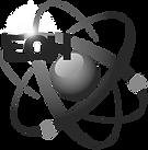Logo EOH bn - copia - copia - copia.png