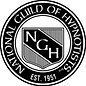 NGH-logo-140x1402.png
