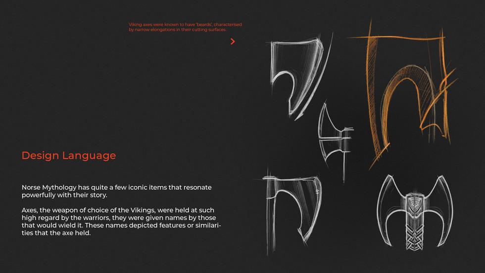 FinalPortfolio260419-31.jpg
