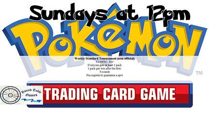 POkemon tournament.jpg